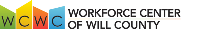 will.works logo